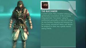History Of The Pirate Flag Ac4 Multiplayer Story 1 Assassin U0027s Creed 4 Black Flag Multiplayer