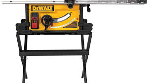 Telescoping Table Table Portable Table Saws Startling Portable Table Saw