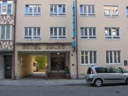 hotel hauser tourist class munich hotel max munchen low rates no booking fees