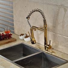 waterfall kitchen faucet kitchen sink faucets 3 farmhouse style kitchen faucets