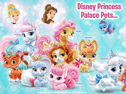 Pumpkin Palace Pet Plush by Palace Pets In Whisker Haven App Ranking And Store Data App Annie