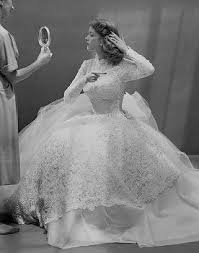 2406 Best Goth Theme Wedding by 2406 Best Images About Vintage On Pinterest 50s Dresses