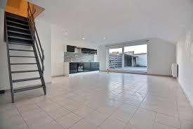 chambre immobili e mon asque immobilier beau séjour séjour avec cuisine ouverte chambres
