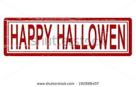 happy halloween text stock images royalty free images u0026 vectors