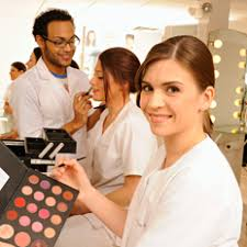 makeup classes in ma elizabeth grady makeup artistry