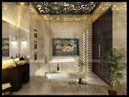 bathroom design splendid bright bathroom decoration with elegant
