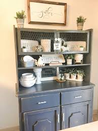kitchen display ideas kitchen display ideas inspirational upcycled country inspired hutch