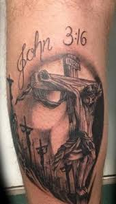 25 trending arm tattoos jesus ideas on pinterest christian