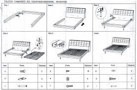 dupen furniture toledo 603 bed multiple colors sizes by esf s dupen furniture toledo 603 queen size bed in black i369 toledobedq