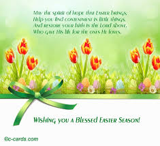 free christian easter ecards beautiful online greeting cards on