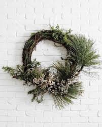 25 unique grapevine wreath ideas on wreaths