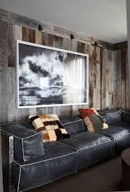 kivik recamiere zu weich die besten 25 sofas relax ideen auf pinterest living moderno