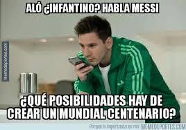 Memes De Messi - pin by graciela recanatesi on nemes de lio messi pinterest