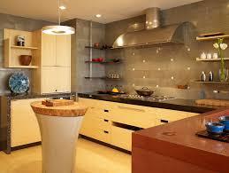 vivolta cuisine cuisine vivolta replay cuisine avec or couleur vivolta replay