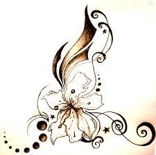 lower back tattoo images u0026 designs
