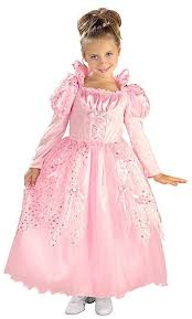 314 best best gorgeous costumes for men women and childrens
