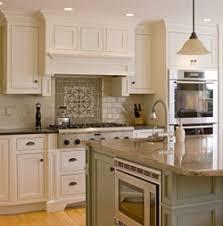 kitchen cabinet pictures ideas kitchen cabinet ideas