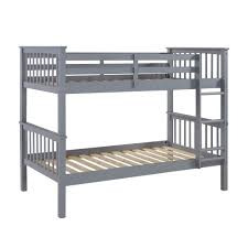 White Wooden Bunk Beds For Sale 80 Spectacular Wooden Bunk Beds Bedroom Curtains Beautiful