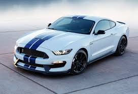 price of 2015 mustang convertible 2016 ford mustang shelby gt350 to sport a 52 995 price tag