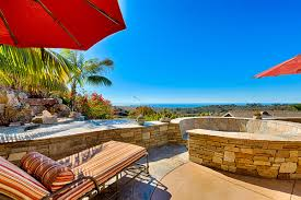 pacifica dream luxury retreats