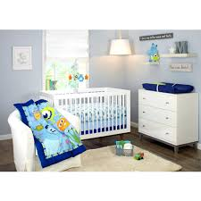 Walmart Nursery Furniture Sets Crib Furniture Baby Collections Sets Costco Walmart