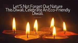 diwali wishes u0026 eco friendly diwali slogans quotes u0026 sayings