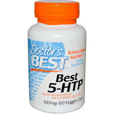 5 Htp Before Bed by Naturally Best Natural U0026 Nature Blog Page 2
