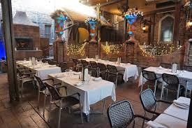 Urban Kitchen Pasadena - eden garden bar and grill u2013 pasadena urban dining guide