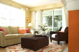 Shaggy Rugs For Living Room Round Shag Rug Family Room Modern With Armstrong Laminate