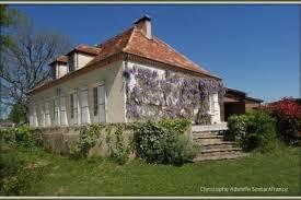 aquitaine luxury farm house for sale buy luxurious farm house property for sale in aquitaine rightmove