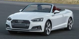 audi a5 roof 2018 audi a5 cabriolet mythos black metallic black roof a18 56