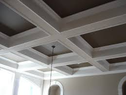 decorative ceilings decorative ceiling trim ideas diy bloombety dma homes 67040