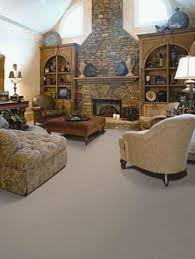 the flooring center southern maryland la plata carpet