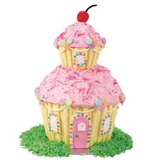 home sweet home decoration home sweet home cake wilton