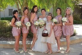 anaheim golf course wedding wedding dj at anaheim golf course wedding dj mc lighting