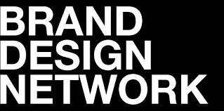 Home Design Network Tv Home Macrame Brand Design Network