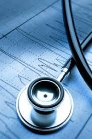 public health administration salary healthcare administration degree programs