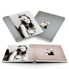 boudoir photo album ideas delighted boudoir album templates photos documentation template
