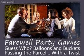 going away party ideas for adults beyonce sexuality