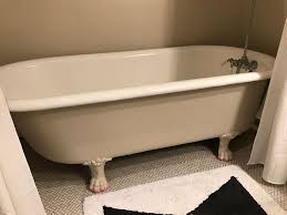 Bathroom Plumbing Fixtures Vintage Bath Fixtures The And Design