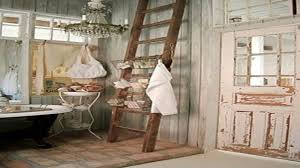 rustic chic decorating ideas very small bathroom decorating ideas ideas description