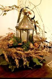 Lantern Centerpieces Wedding 2307 Best Wedding Centrepieces Images On Pinterest Centrepieces