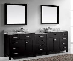 Bathroom Countertops And Sinks 20 Best Bathroom Vanities Single U0026 Double Reviews You Need Today