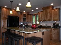 Alder Kitchen Cabinets by Rustic Alder Cabinets Decorations U2014 Expanded Your Mind