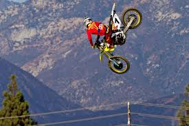 video motocross freestyle fmx world the red bull x fighters community freestyle