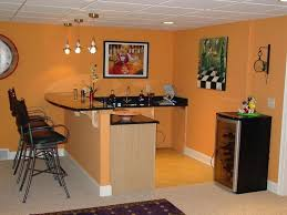 Game Room Basement Ideas - 32 best rec room ideas images on pinterest game rooms rec rooms