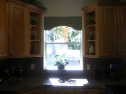 custom window treatments windows u0026 things