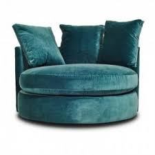 Big Armchair Oversized Swivel Chairs Foter