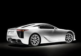 lexus lfa liberty walk lexus lfa 2011 hd pictures automobilesreview