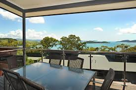 Comfort Apartments Hamilton Apartments Hamilton Island Australia Booking Com
